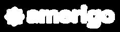 amerigo-logo-white-small.png