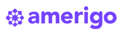 amerigo-logo-purple-small.png