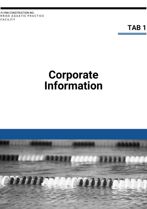 Flynn Construction Inc. __ PREP ATX (6).