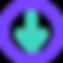 Amerigo_downloads icons-17.png