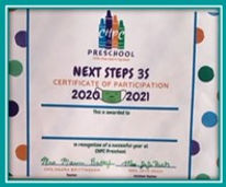 NS certificate.jpg