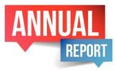 annual-report_edited.jpg