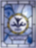Presbyterian Woman's National Logo