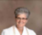 Reverend Doctor Nancy Conklin