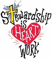 Stewardship2018.png