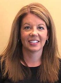 Dana Tarnoci - Preschool Direrector
