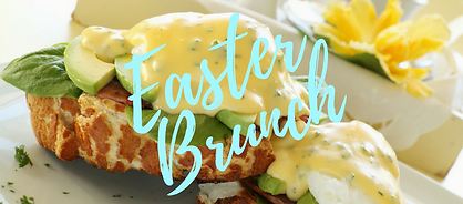 JB-Header-Easter-Brunch-1.png