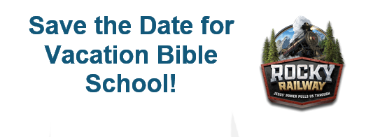 vbs2020.png
