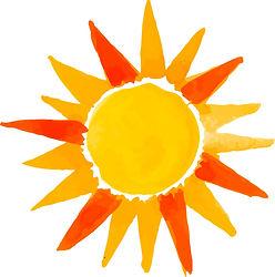 Sun%2520_edited_edited.jpg