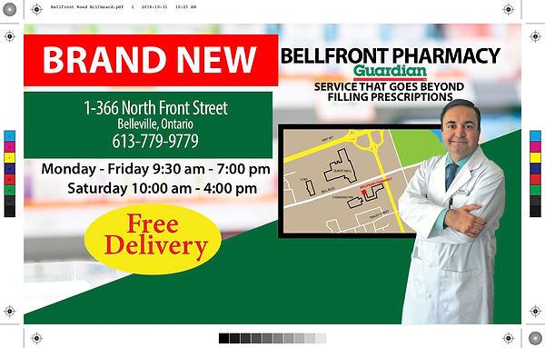 Bellfront Road Billboard copy.jpg