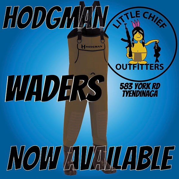 Little Chief Hoogman Waders 2 copy.jpg