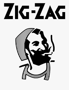 224-2240012_zig-zag-logo-png-transparent