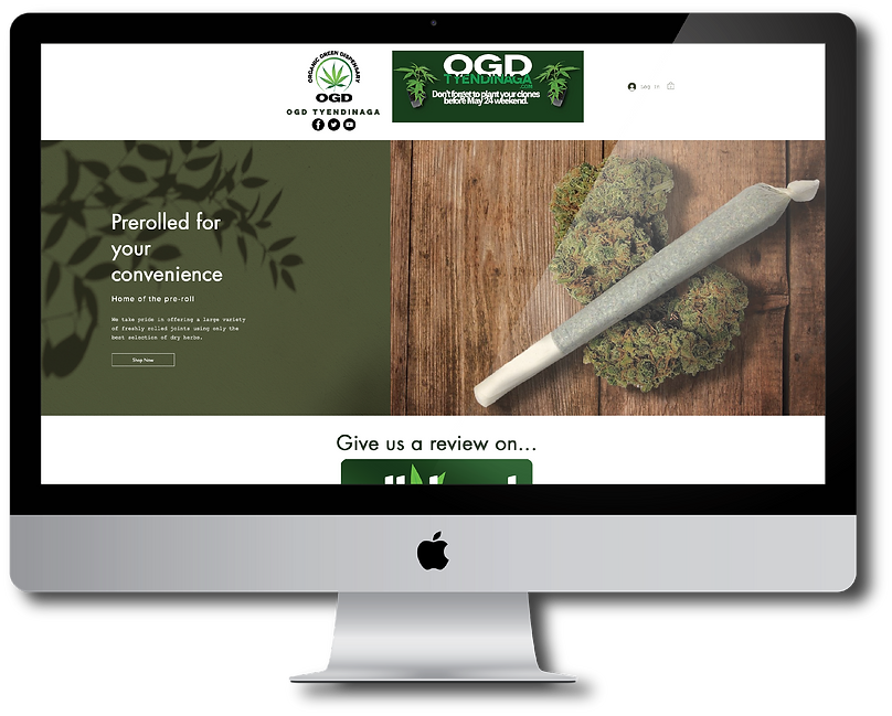 OGD WEBSITE MAC.png