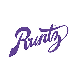 1597966018-Runtz_Logo.png
