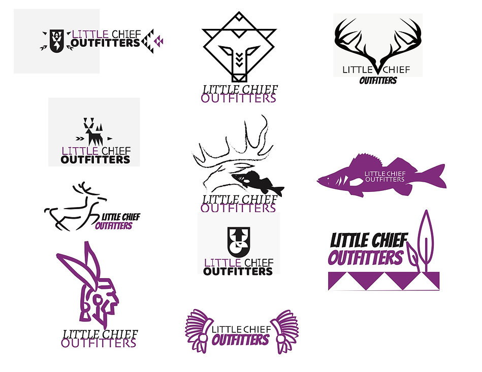 Little Chief Logo Examples copy.jpg