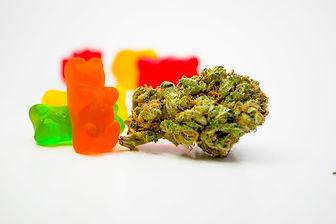 bigstock-Marijuana-And-Gummy-Bears-Toge-