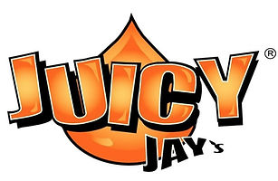 juicy js_1538075943__42482.original.png.