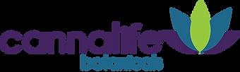 cannalife-botanicals-logo-header.png
