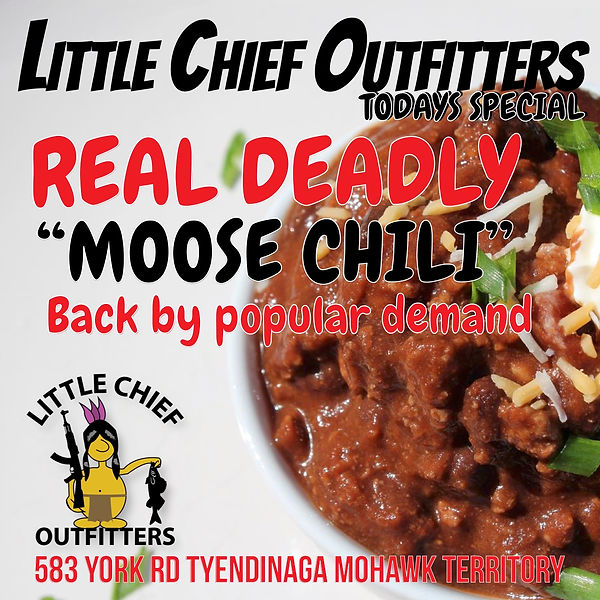 Little Chief moose chili 2 copy.jpg