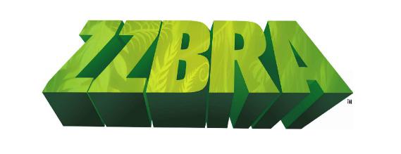 ZZBRA+logo.png