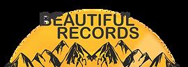 Beautiful Records Logo.png