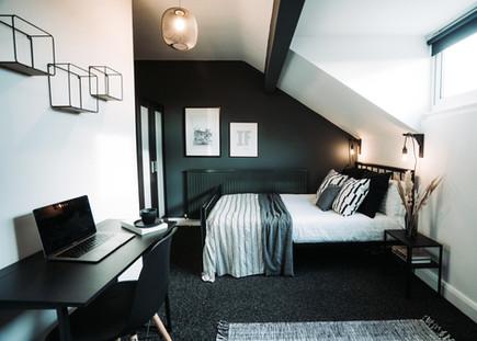 _Bedroom3_1.jpg