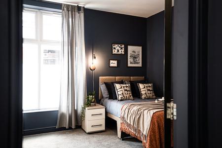 Bedroom 4_4.jpg