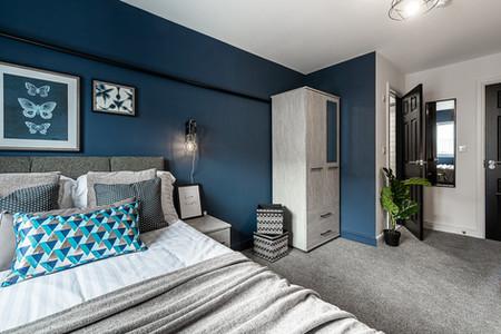 Bedroom 1_4.jpg