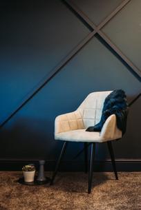 Bedroom4_chair wall.jpg