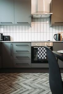 _kitchen_vertical.jpg
