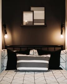 _Bedroom2_bed.jpg