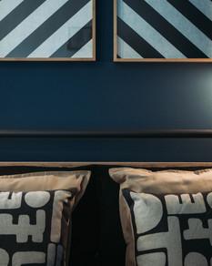 Bedroom2_Detail_art Pillow.jpg