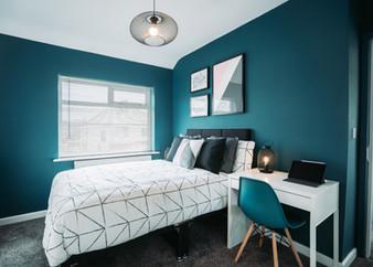 Bedroom 4_5.jpg