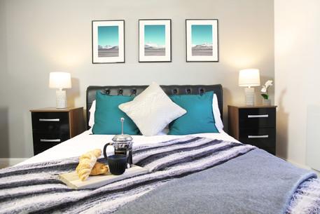 Bedroom1_2b.jpg