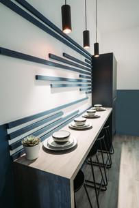 Kitchen bar 3.jpg