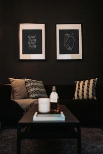 _Lounge_Vertical.jpg