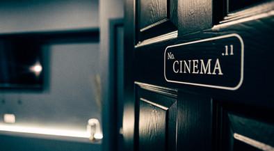 _Cinema room_7.jpg
