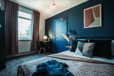 Bedroom1_Pano.jpg