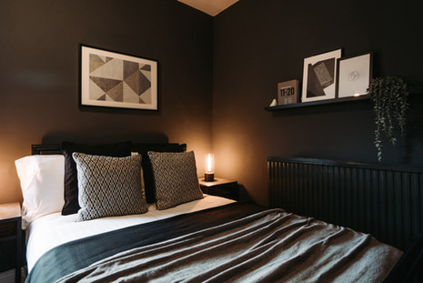 _Bedroom1_1Crop.jpg