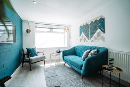 Lounge 10.jpg