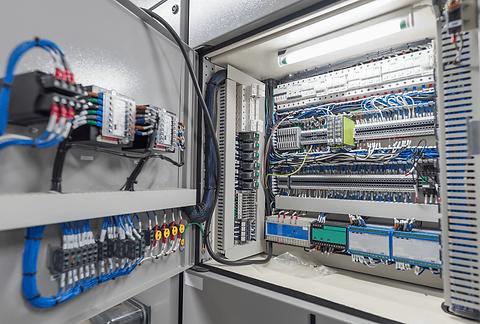 Instalações-elétricas.png