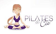 Pilates et Cie. Hot yoga, TRX et yoga