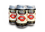 Lips in cans.png
