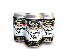 Lupulin cans.png