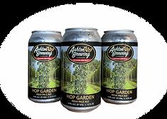 Hop Garden_Website.png