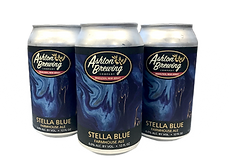 Stella cans.png