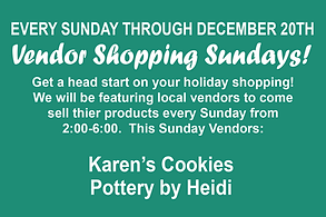 Dec 6 vendors.png