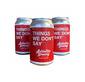 things cans.png