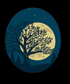 Midnight Moonlight.png