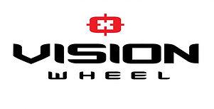 Vision-Wheels-1-1024x520.jpg